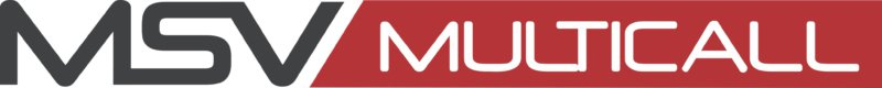 MSV Multicall